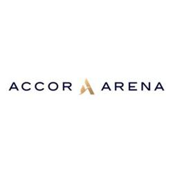 Accor Arena