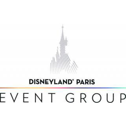 Disneyland® Paris Event Group