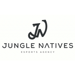 Jungle Natives