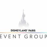 Disneyland® Paris Event Group