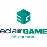Eclair Game