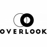 Overlook Media