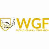 World Gaming Federation