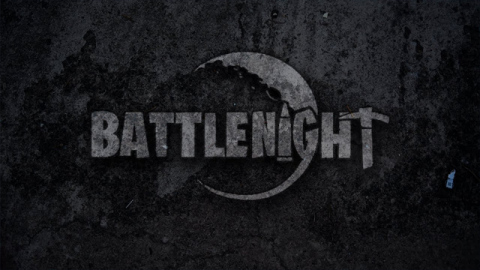 BATTLENIGHT