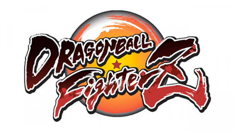 Dragon Ball FighterZ - Launch Party