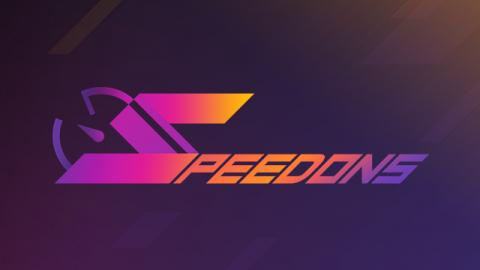 SpeeDons
