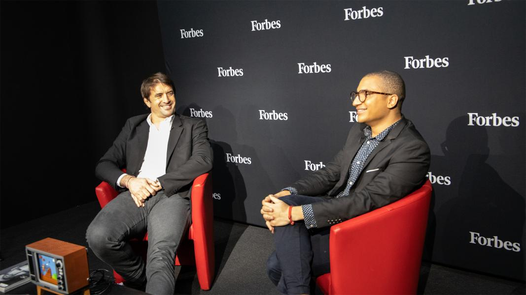 Forbes France Picture #2
